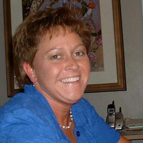 Katrina Starnes