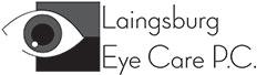 Laingsburg Eye Care, P.C.