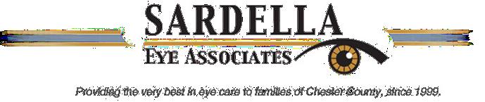 Sardella Eye Associates
