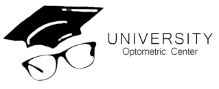University Optometric Center