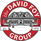 David Foy Team