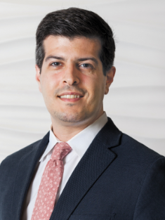 Dr. Amir Marvasti