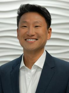 Dr. Jimmy Lee