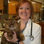 Dr. AlisonWaples