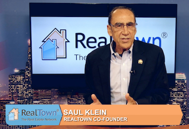 The Phases of a Real Estate Transaction Real Town | The Real