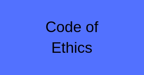 29118b7a02 Code of Ethics Real Town | The Real Estate Network