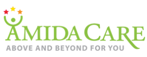Amida Care Live Life Advantage (HMO SNP)