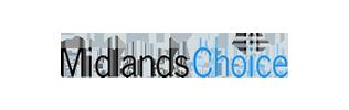 Midlands Choice