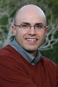 James M. Wright, D.D.S.
