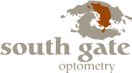 South Gate Optometry