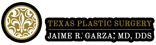 Texas Plastic Surgery