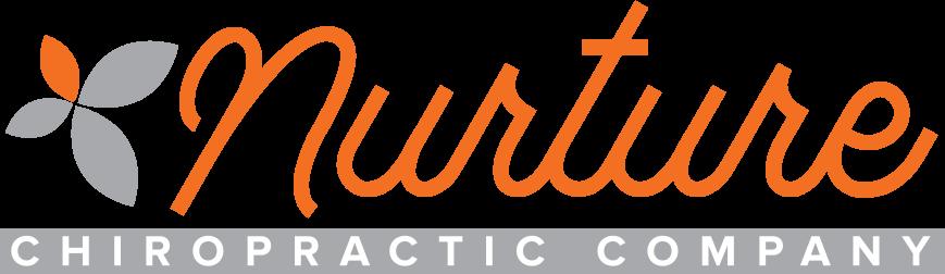 Nurture Chiropractic Company