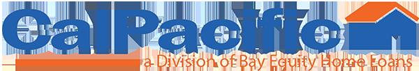 calpacific logo