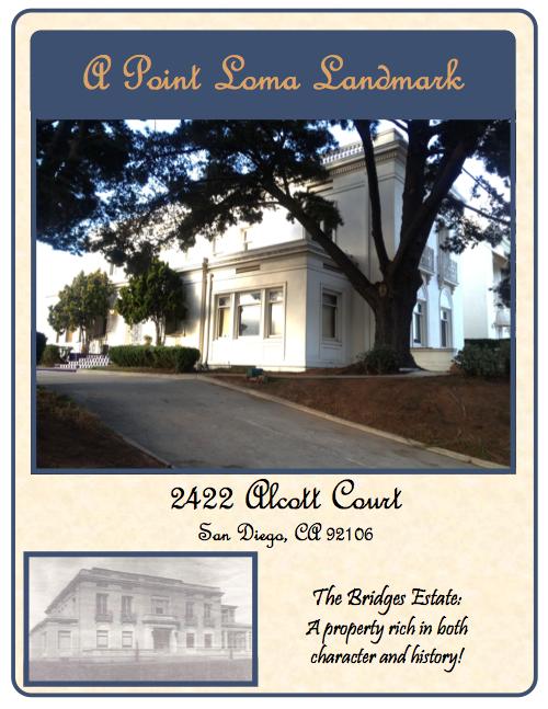 2422 alcott court