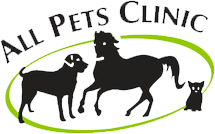 All Pets Clinic in Lakewood Ranch