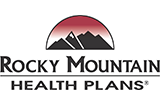 Rocky Mountain Health Partners