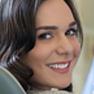 laser gum dentistry