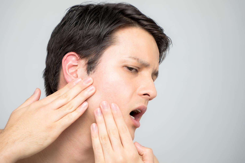 Why Should I Seek Treatment for My TMJ?
