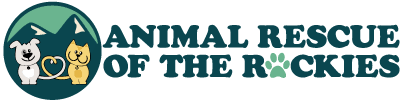 Animal Rescue of the Rickies