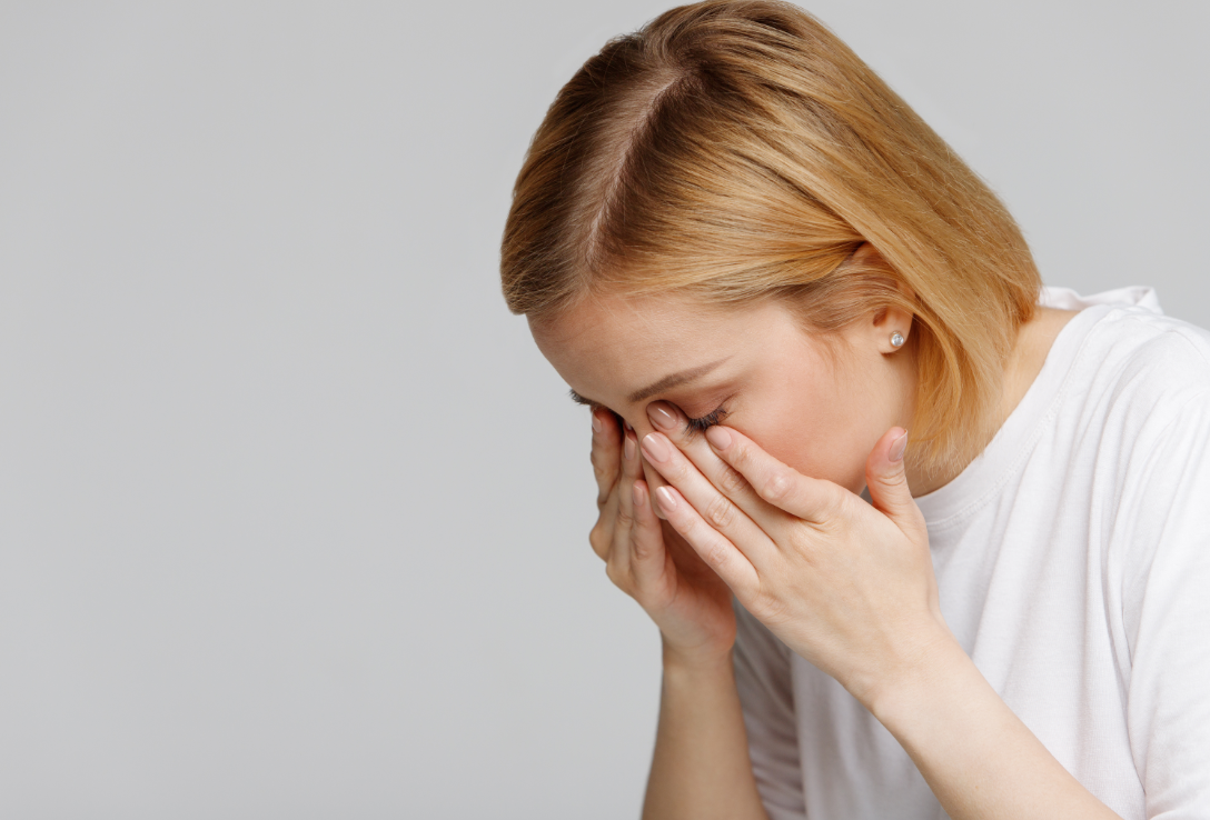 Managing Dry Eyes: Treatments and Prevention
