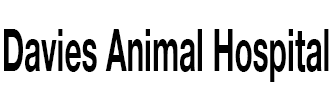 Davies Animal Hospital
