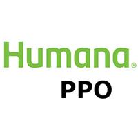 Humana PPO