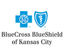 BlueCross Blueshield of Kansas