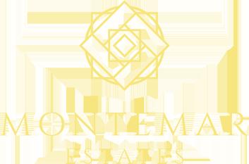 Montemar New Homes