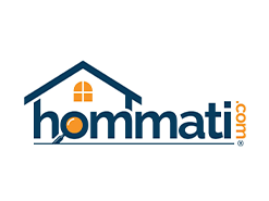 Hommati