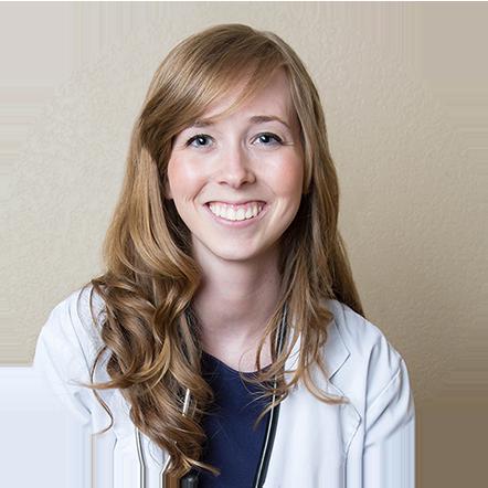 Dr. Katrina Lindsay