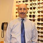 Meet Dr. Neil Rubin