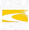 SEIU 32BJ logo
