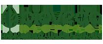 BioVeda Logo