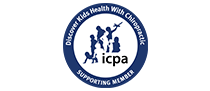 ICPA international pediatric association
