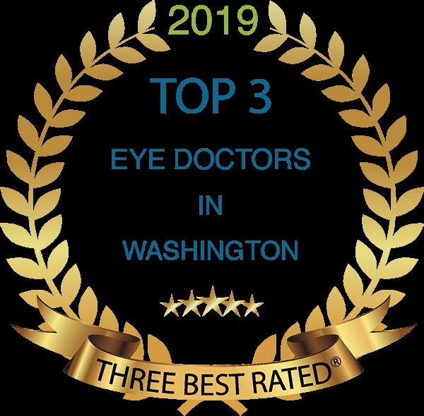 Top Doctor 2019