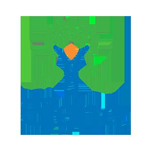 Cigna