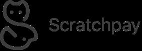 scratch pay logo