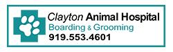Clayton Animal Hospital