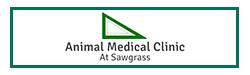 Animal Medical Center at Sawgrass