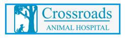 Crossroads Animal Hospital