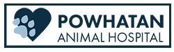 Powhatan Animal Hospital