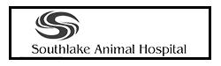 Southlake Animal Hospital