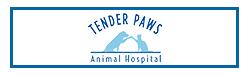 Tender Paws Animal Hospital