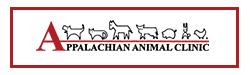 Appalachian Animal Clinic