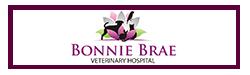 Bonnie Brae Veterinary Hospital