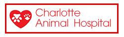 Charlotte Animal Hospital
