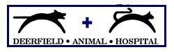 Deerfield Animal Hospital