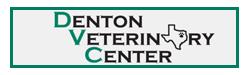 Denton Veterinary Center