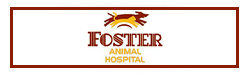 Foster Animal Hospital, PA