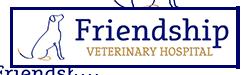 Friendship Veterinary Hospital
